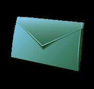 tanzanie-email-card-evisa-tanzanie