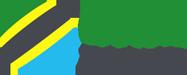 tanzanie-evisa-logo-evisa-tanzanie