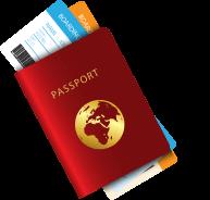 tanzanie-evisa-passport-evisa-tanzanie